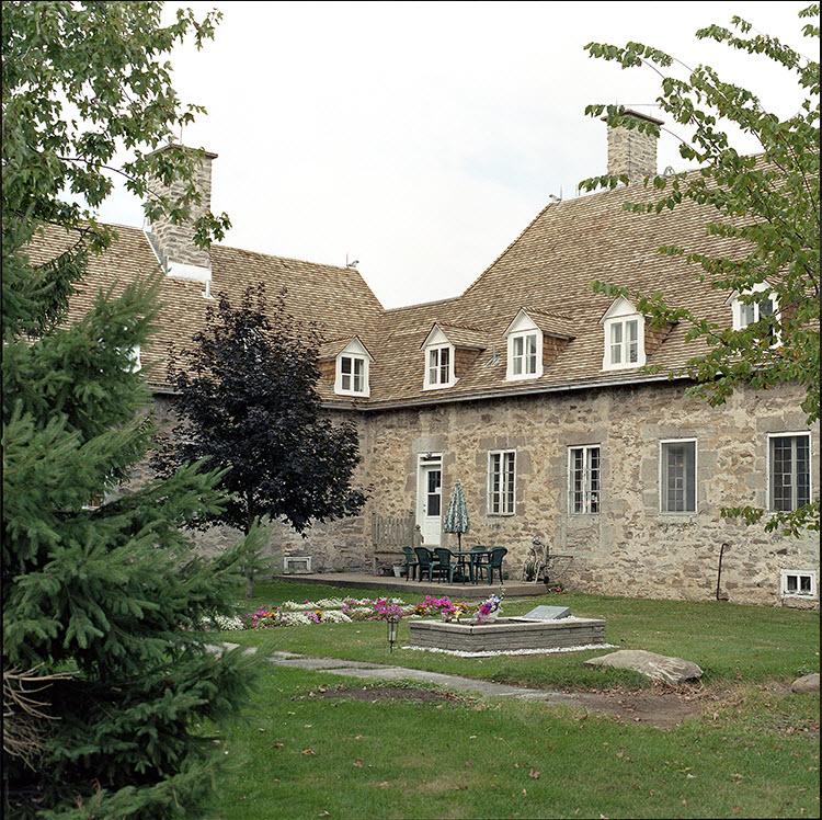 Couvreur Verdun Inc à Pointe-Aux-Trembles