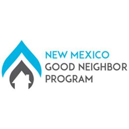 New Mexico Good Neighbor Program
