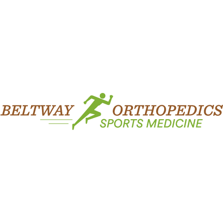 Beltway Orthopedics and Sports Medicine image 0
