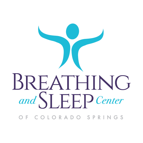 Breathing and Sleep Center