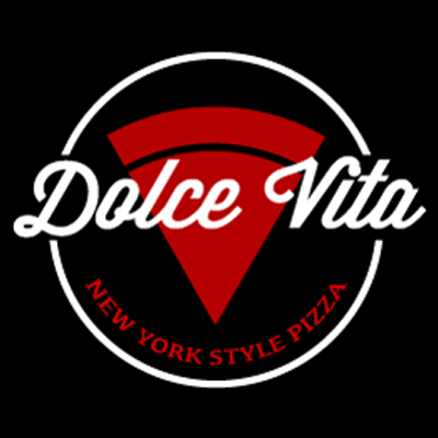 Dolce vita pizza in kenosha wi 53142 citysearch for 4 estrellas salon kenosha wi