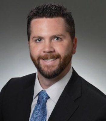 Justin Savage: Allstate Insurance image 0