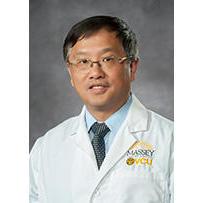 Zhi-Jian Chen, MD