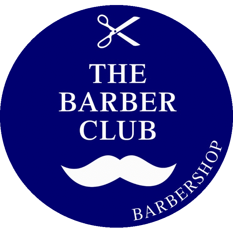 The Barber Club Barber Shop - Pompano Beach, FL 33062 - (954)876-0505 | ShowMeLocal.com