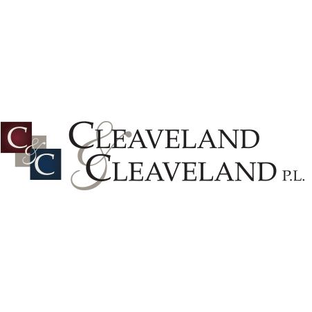 Cleaveland & Cleaveland, P.L.