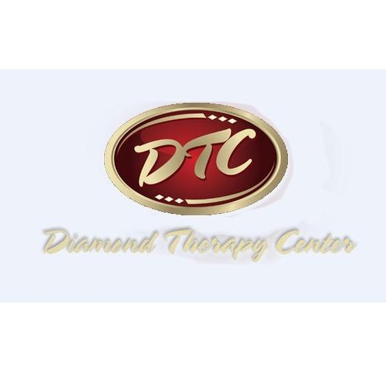 Diamond Therapy Center image 0