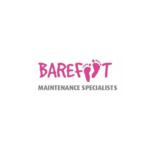 Barefoot  Maintenance Specialists