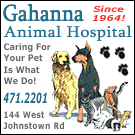Gahanna Animal Hospital