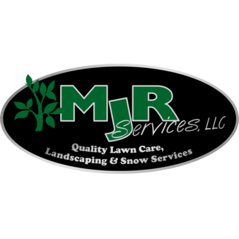 MJR Services