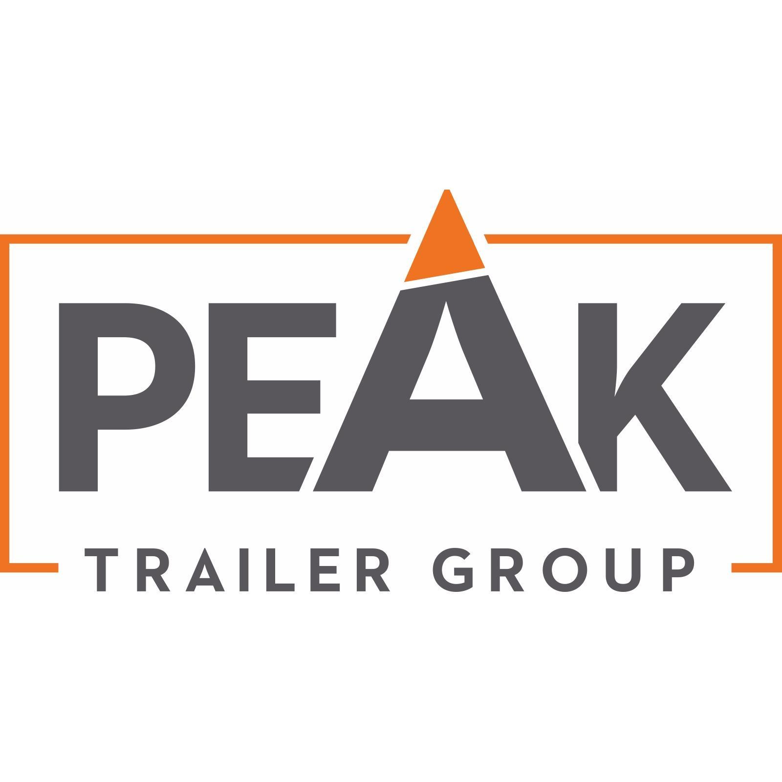 Peak Trailer Group image 0
