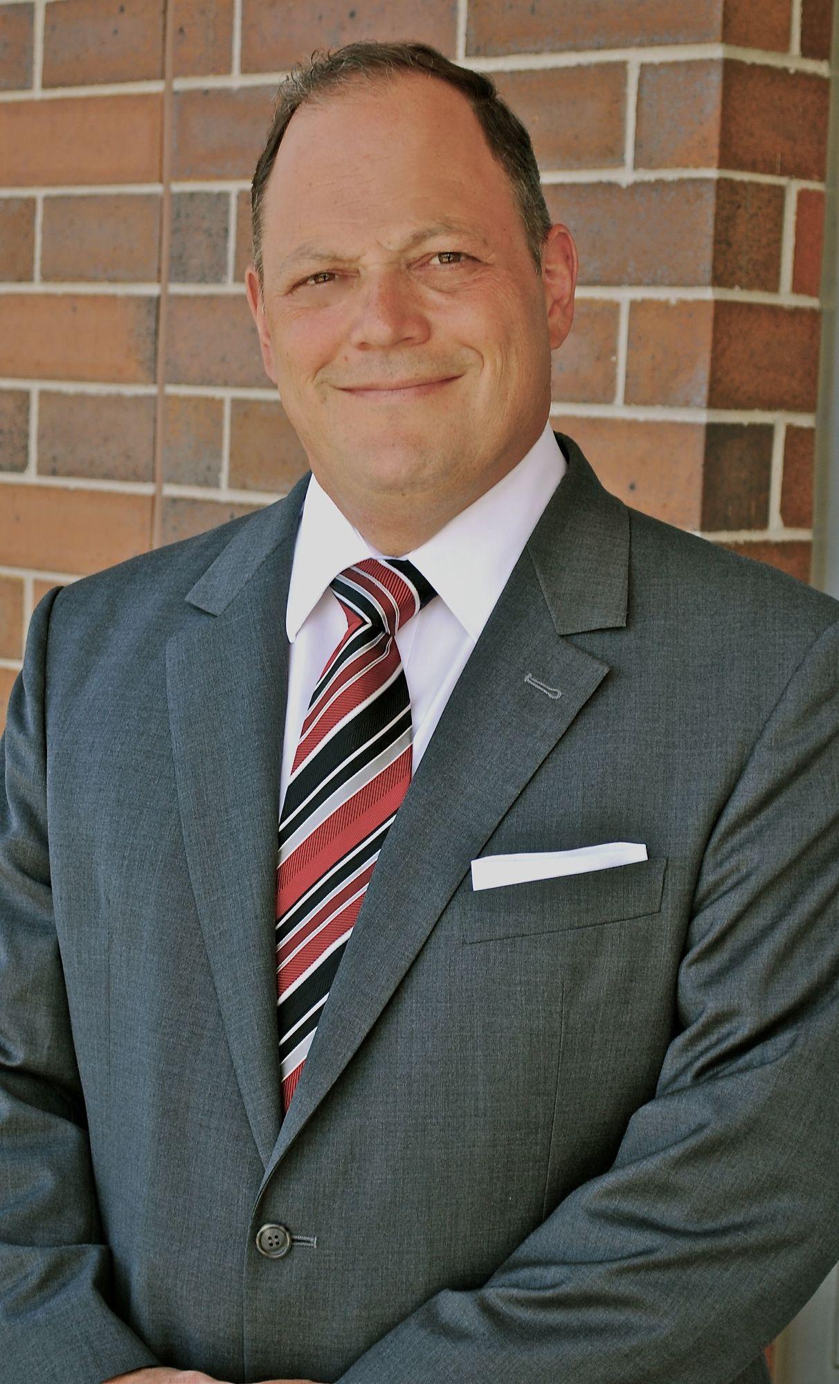 TD Bank Private Investment Counsel - Bill Marangelli