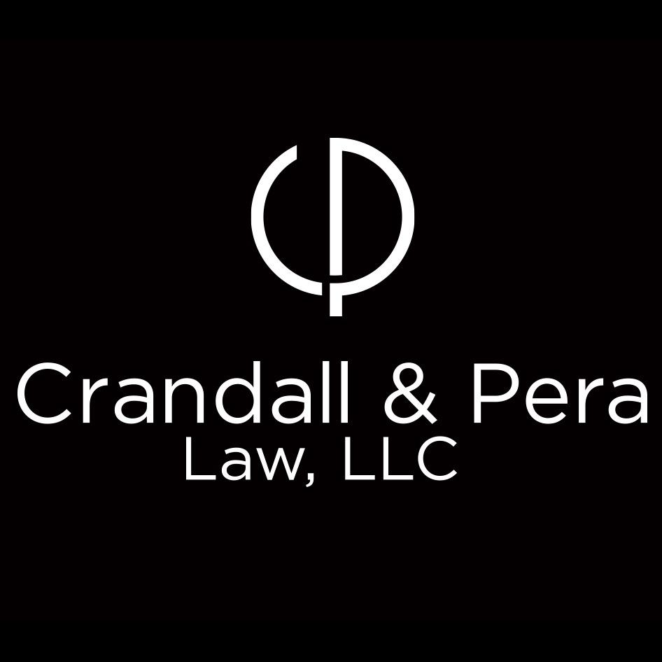 Crandall & Pera Law LLC image 0