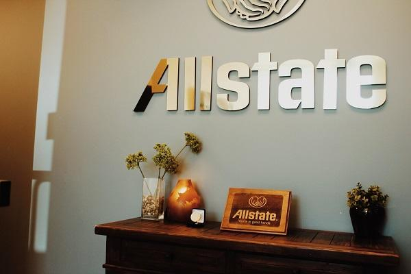 Brian Weatherman: Allstate Insurance image 7