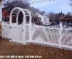 Freedom Fence Co. image 9