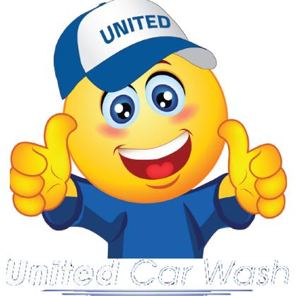 United Car Wash