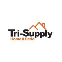 Tri-Supply - Austin