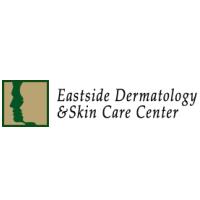 Eastside Dermatology & Skin Care Center