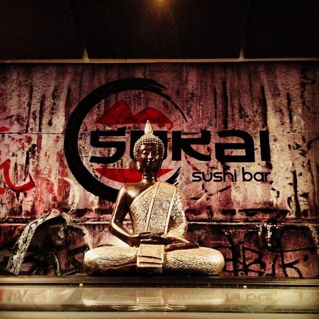 Sokai Sushi Bar image 2