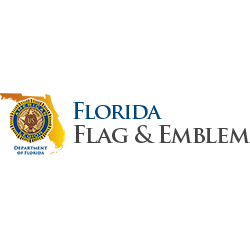 The American Legion, Department of Florida