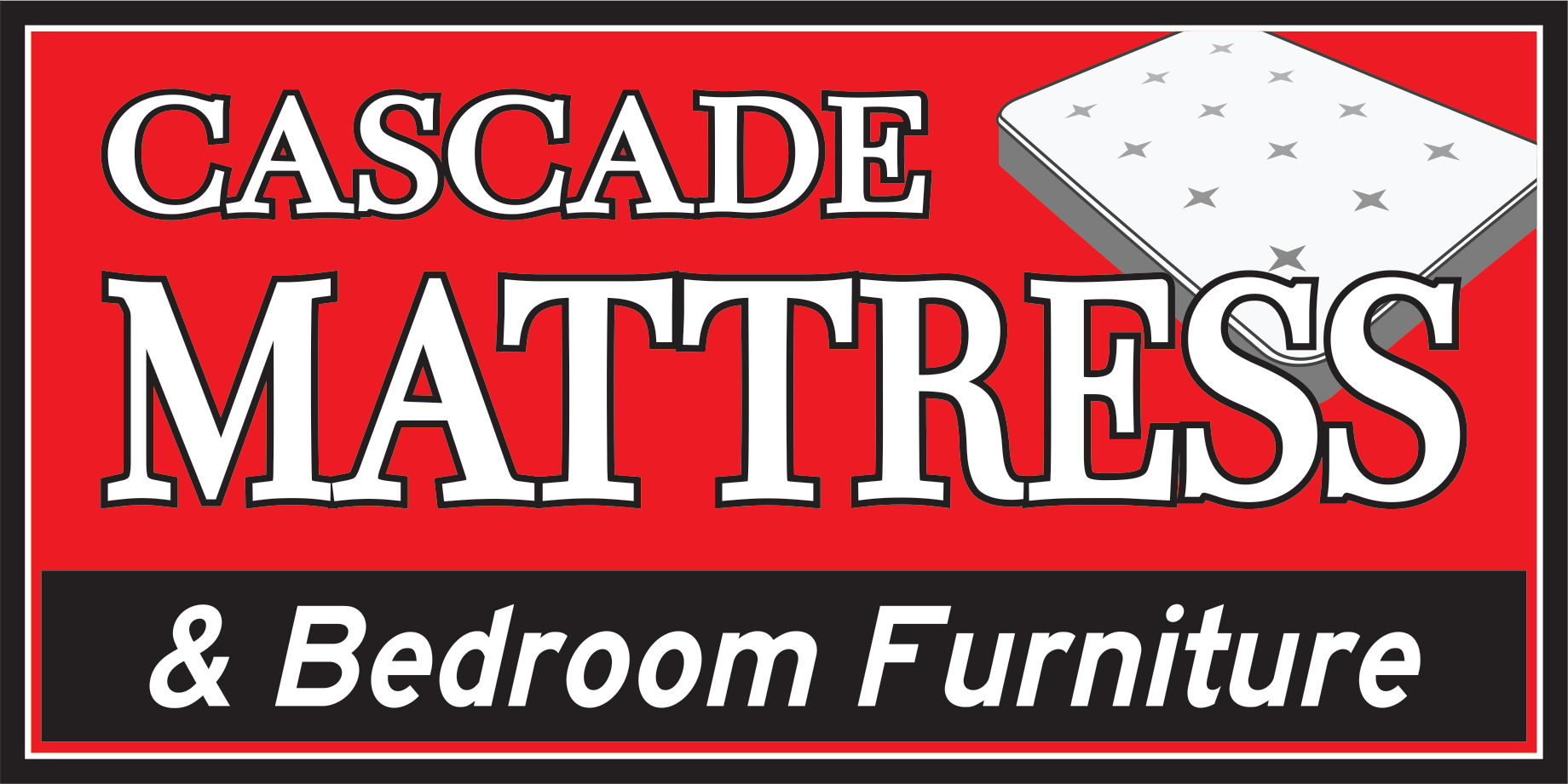 Beds & Mattresses Bend OR Bunk Beds