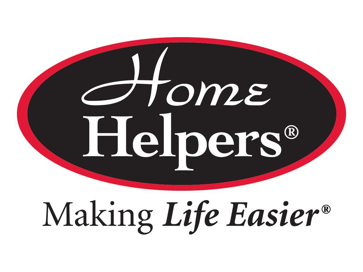 Home Helpers image 0