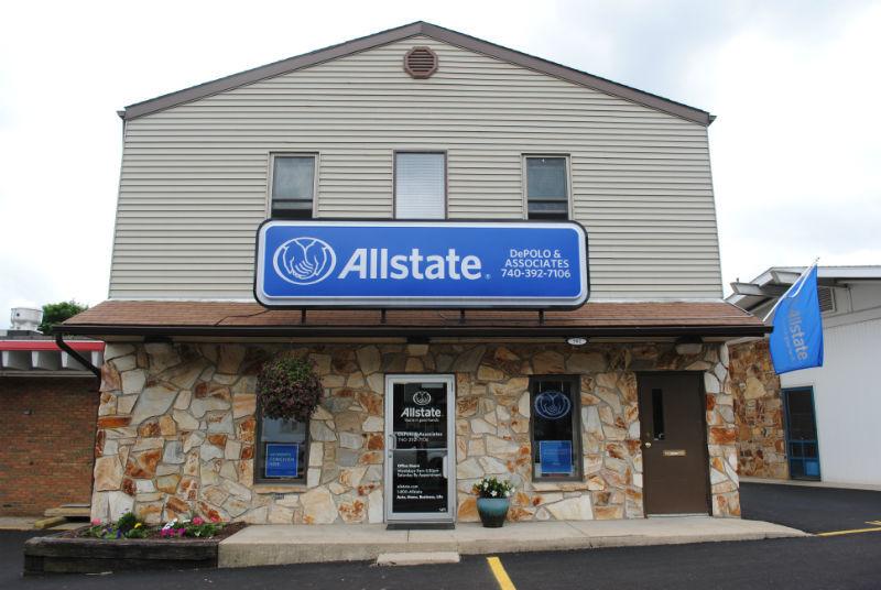 Allstate Insurance Agent: DePolo & Associates, Inc. image 1