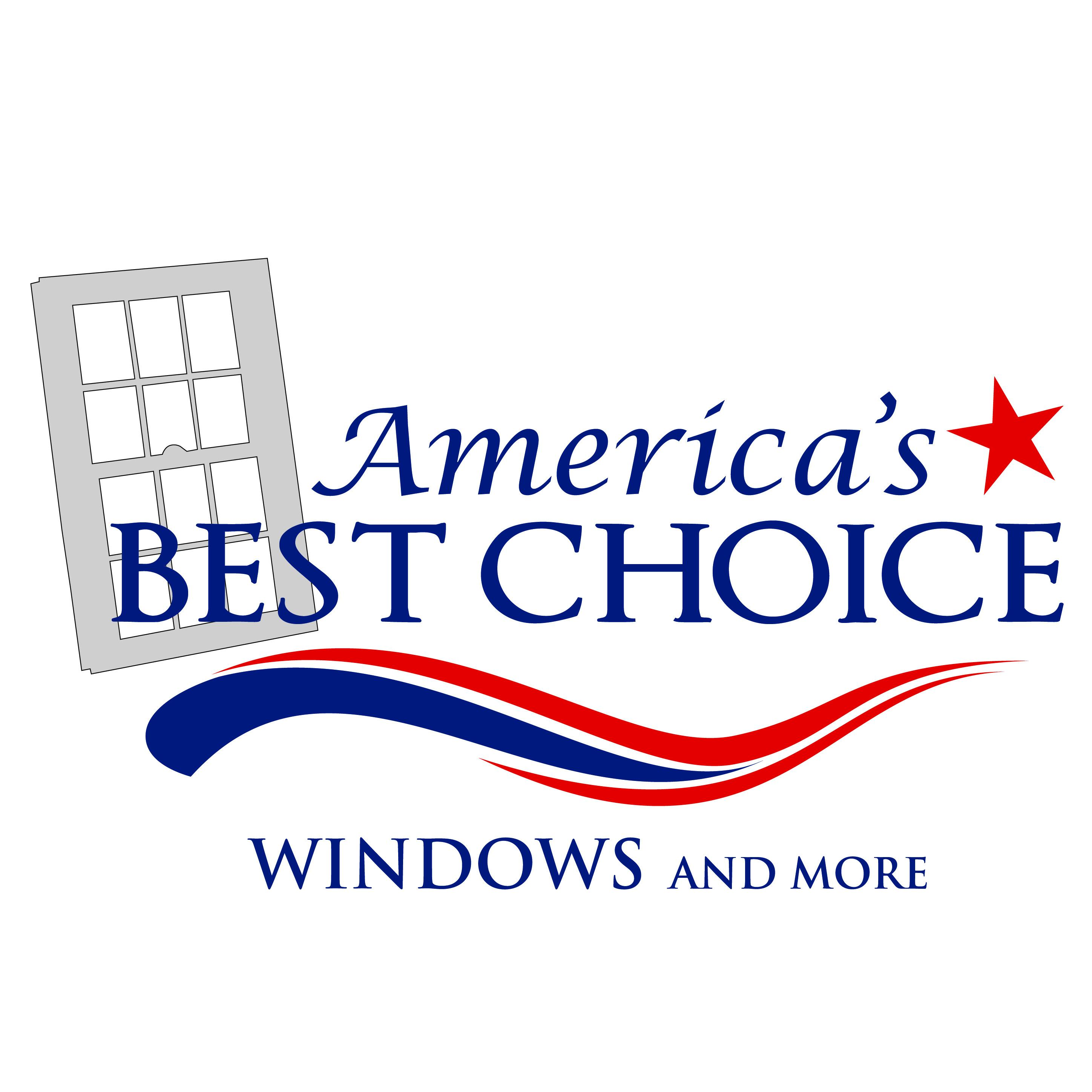 America 39 s best choice windows of nashville for American choice