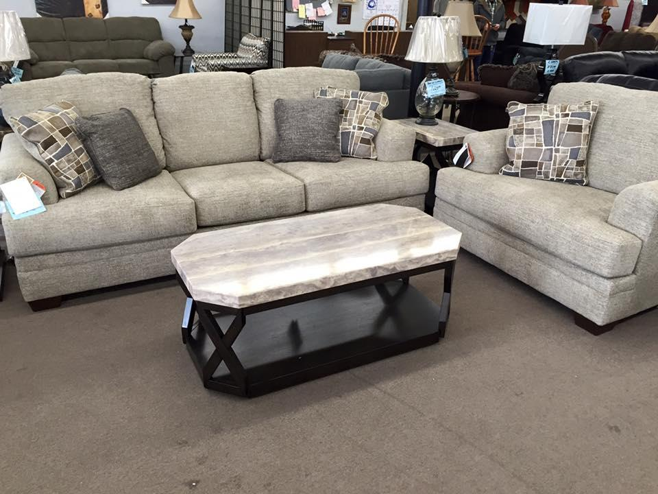 Furniture stores in kansas city mo area thousands for Furniture kansas city