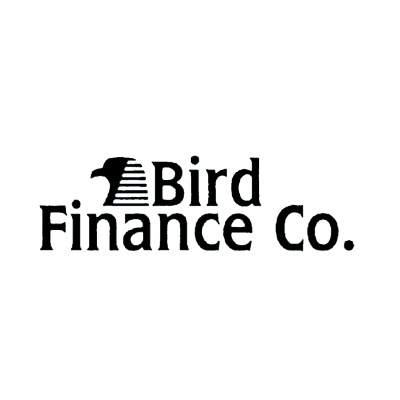 Bird Finance image 0