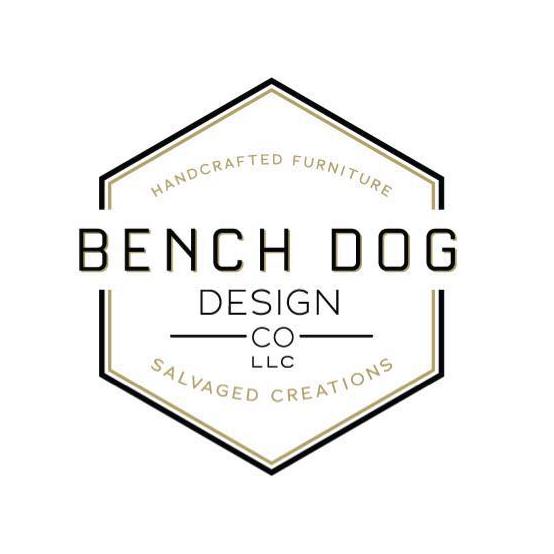 Bench Dog Design Company, LLC image 0