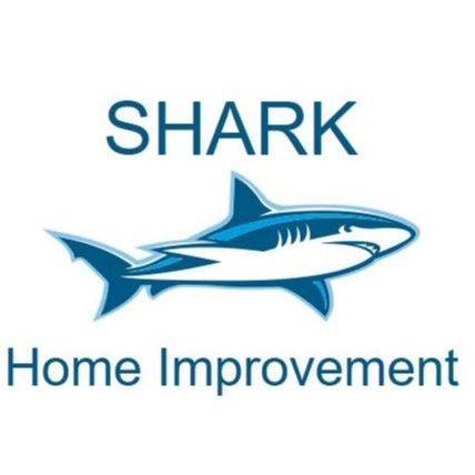 SHARK Home Improvement LLC