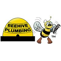 Beehive Plumbing Lehi image 1