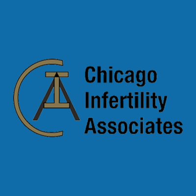 Chicago Infertility Associates image 0