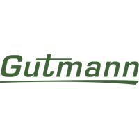Logo von Gutmann Bekleidungs GmbH & Co. KG