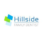 Hillside Family Dentist