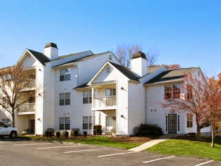 Middletown Brooke Apartments Reviews