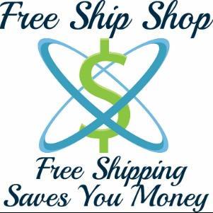Free Ship Shop