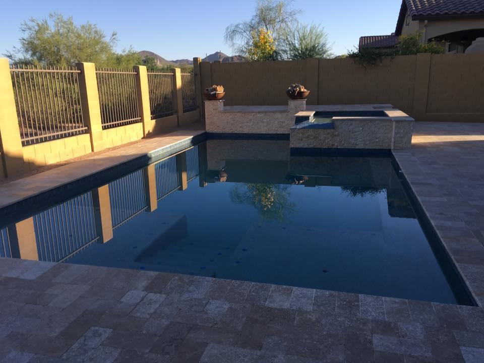 No Limit Pools & Spas image 79