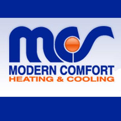Modern Comfort Systems, Inc. image 0