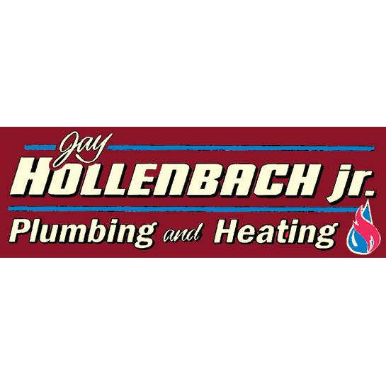 Jay Hollenbach Jr Plumbing & Heating LLC image 0