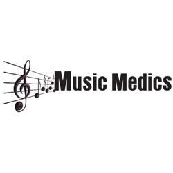 Music Medics