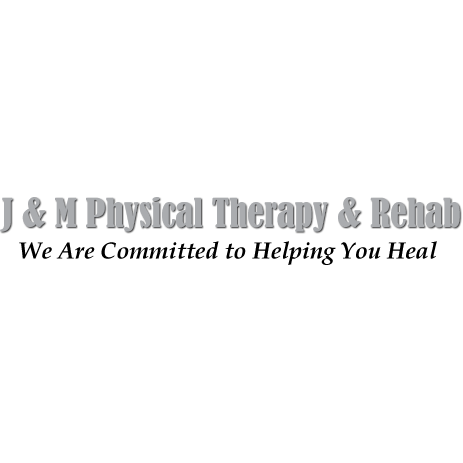 J &M Physical Therapy &Rehab