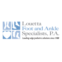 Louetta Foot and Ankle Specialists-Tomball Office