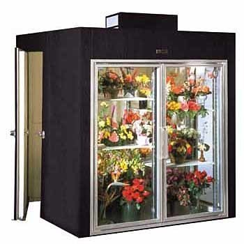 A1 American Commercial Refrigeration image 19
