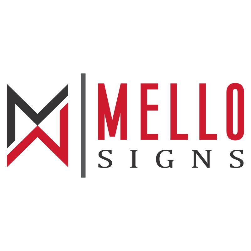 Mello Signs