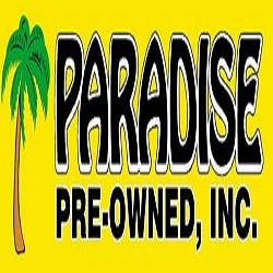 Paradise Pre-Owned, Inc