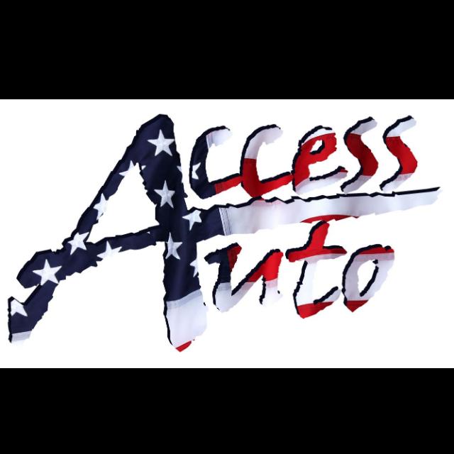 Access Auto, LLC