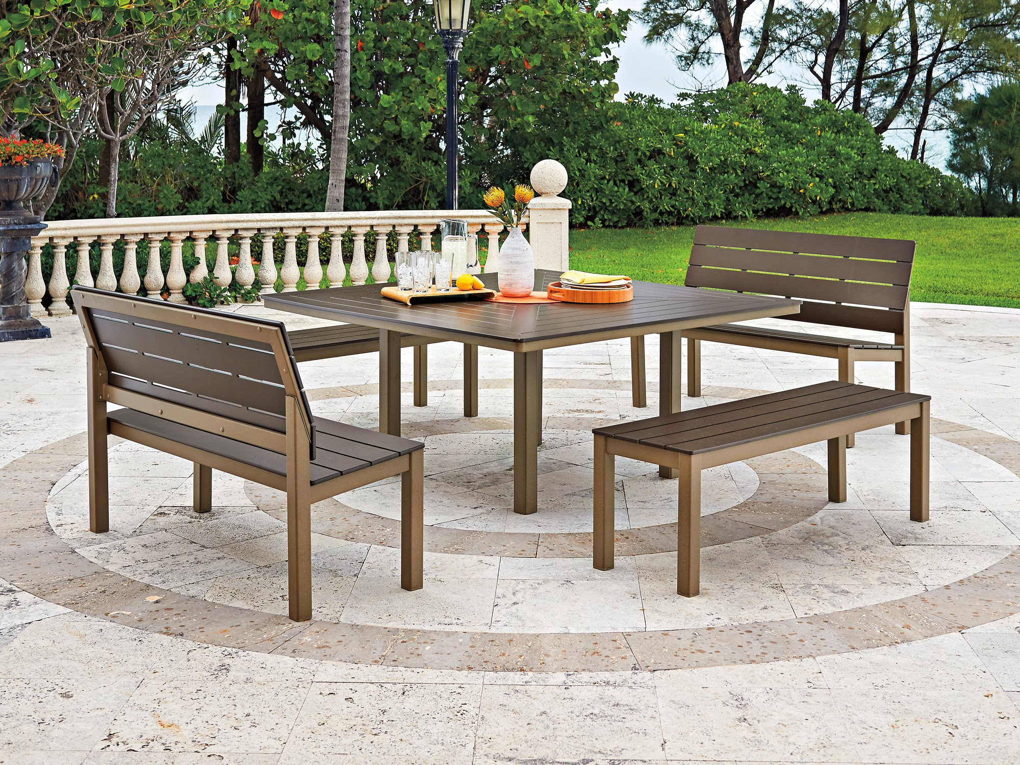 Patio furniture plus coupons near me in ontario 8coupons for Patio furniture near me