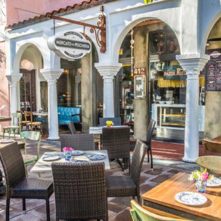 V&E Restaurant Group image 6