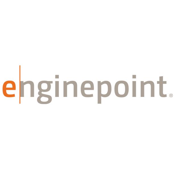 EnginePoint Marketing